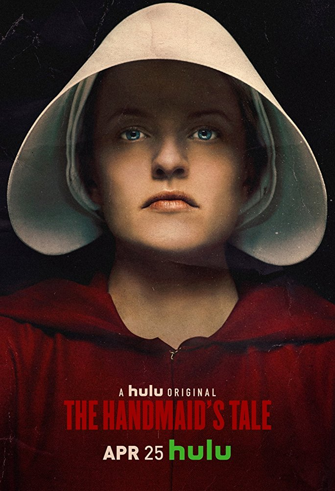 The Handmaid's Tale – Season 1