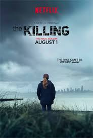 The Killing – Season 2