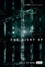 The Night Of – Season 1