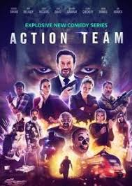 Action Team – Season 1