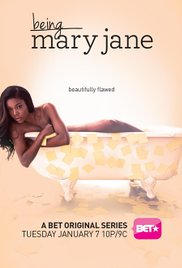 Being Mary Jane – Season 4