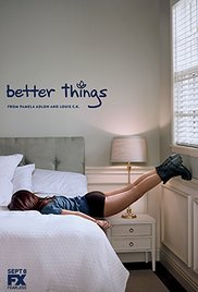 Better Things – Season 1