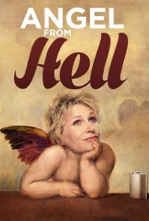 Angel From Hell – Season 1