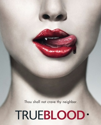True Blood – Season 1
