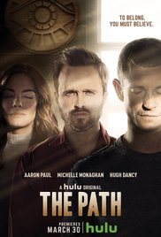 The Path – Season 2