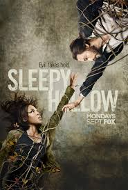 Sleepy Hollow – Season 3