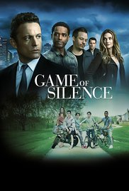 Game of Silence – Season 1