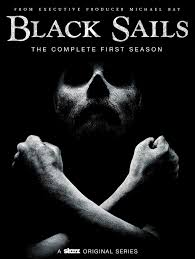 Black Sails – Season 4