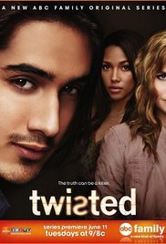 Twisted – Season 1