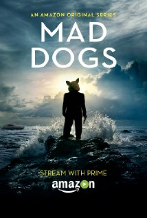 Mad Dogs – Season 1