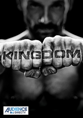 Kingdom – Season 2