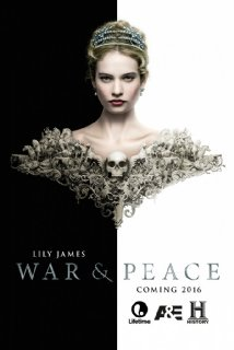 War and Peace – Season 1