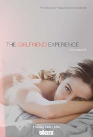 The Girlfriend Experience – Season 1