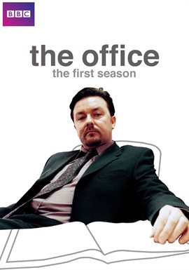 The Office – Season 2