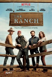 The Ranch – Season 4