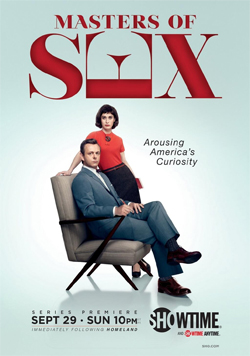 Masters of Sex – Season 4