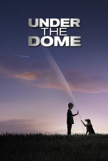 Under The Dome – Season 2