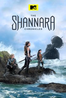The Shannara Chronicles – Season 2