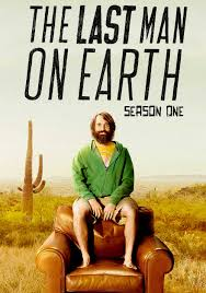 The Last Man On Earth – Season 1