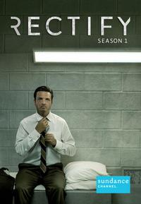 Rectify – Season 4