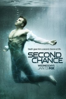 Second Chance – Season 1
