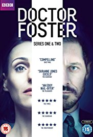 Doctor Foster – Season 1 Episode 5
