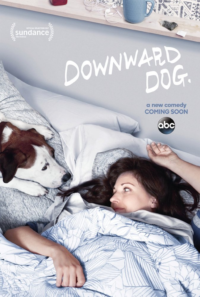 Downward Dog – Season 1