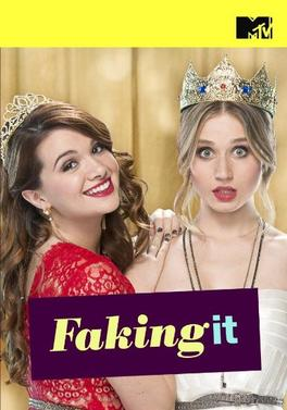 Faking It – Season 1