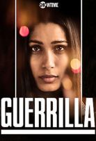 Guerrilla – Season 1