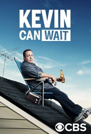 Kevin Can Wait – Season 2