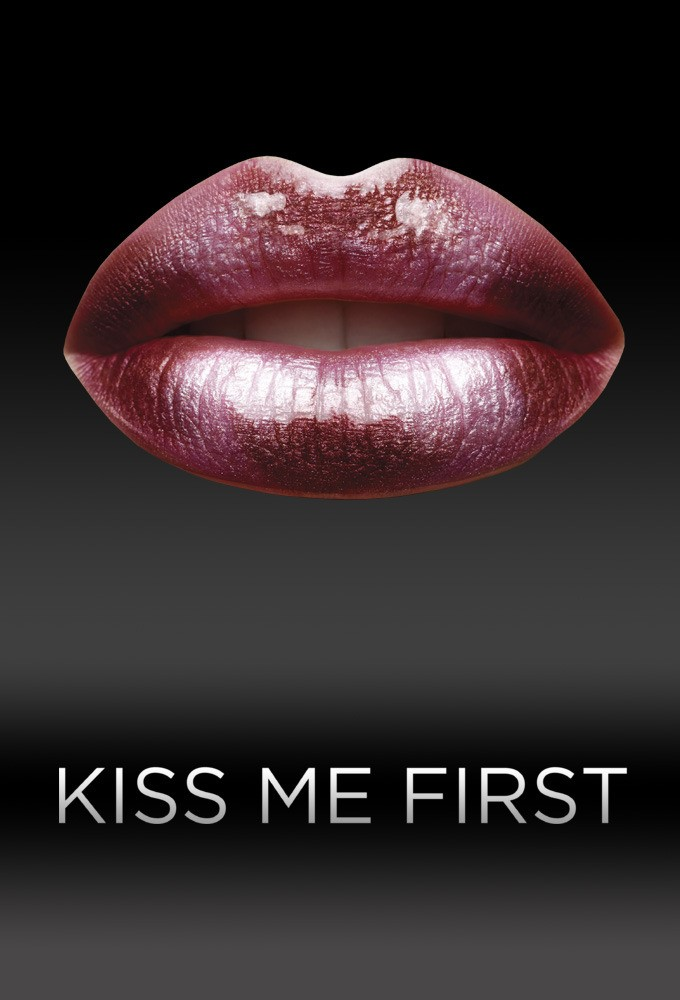 Kiss Me First – Season 1