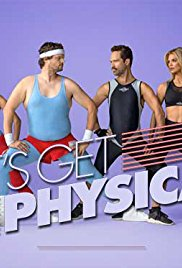 Let's Get Physical – Season 1
