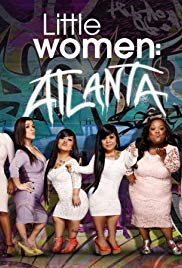 Little Women: Atlanta – Season 3