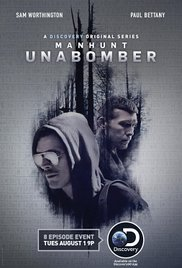 Manhunt: Unabomber – Season 1