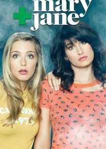 Mary and Jane – Season 1