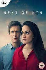 Next of Kin – Season 1