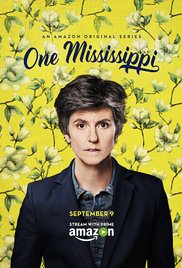 One Mississippi – Season 1