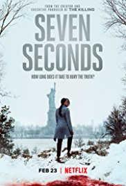 Seven Seconds – Season 1