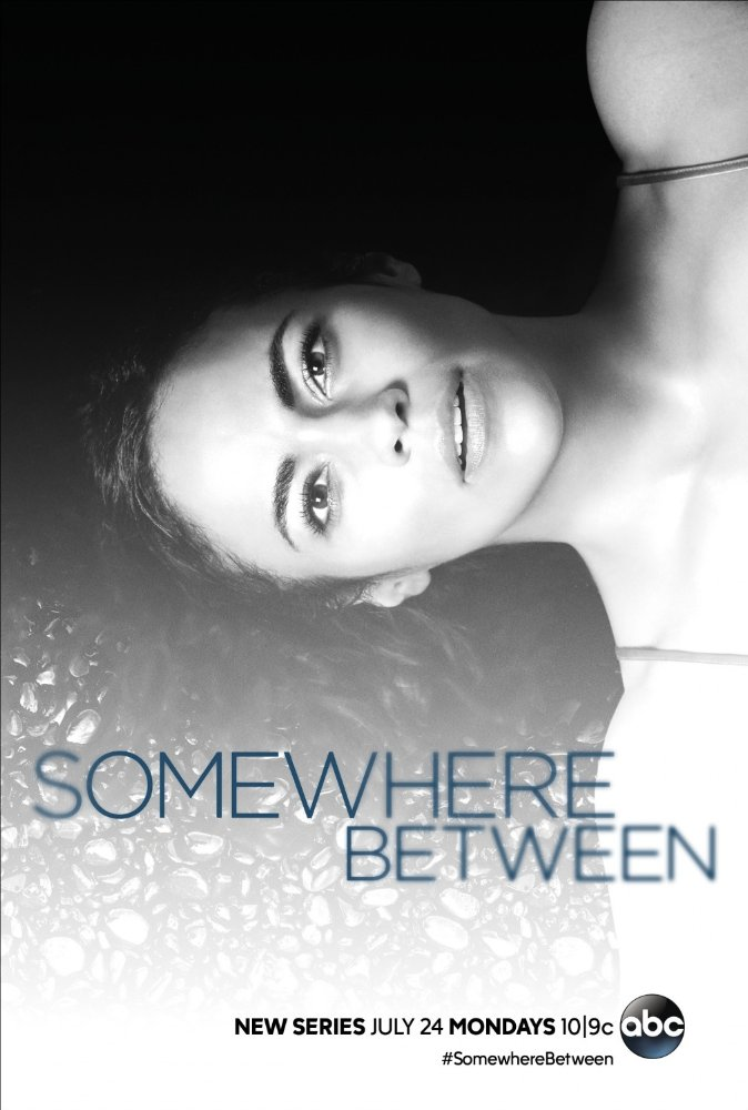 Somewhere Between – Season 1
