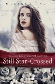 Still Star Crossed – season 1