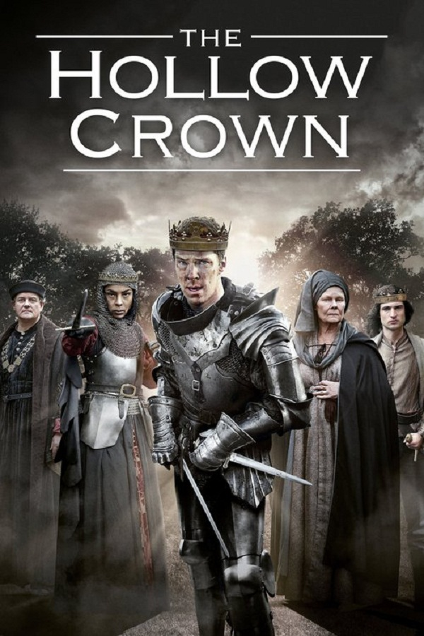 The Hollow Crown – Season 1