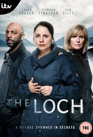 The Loch – Season 1