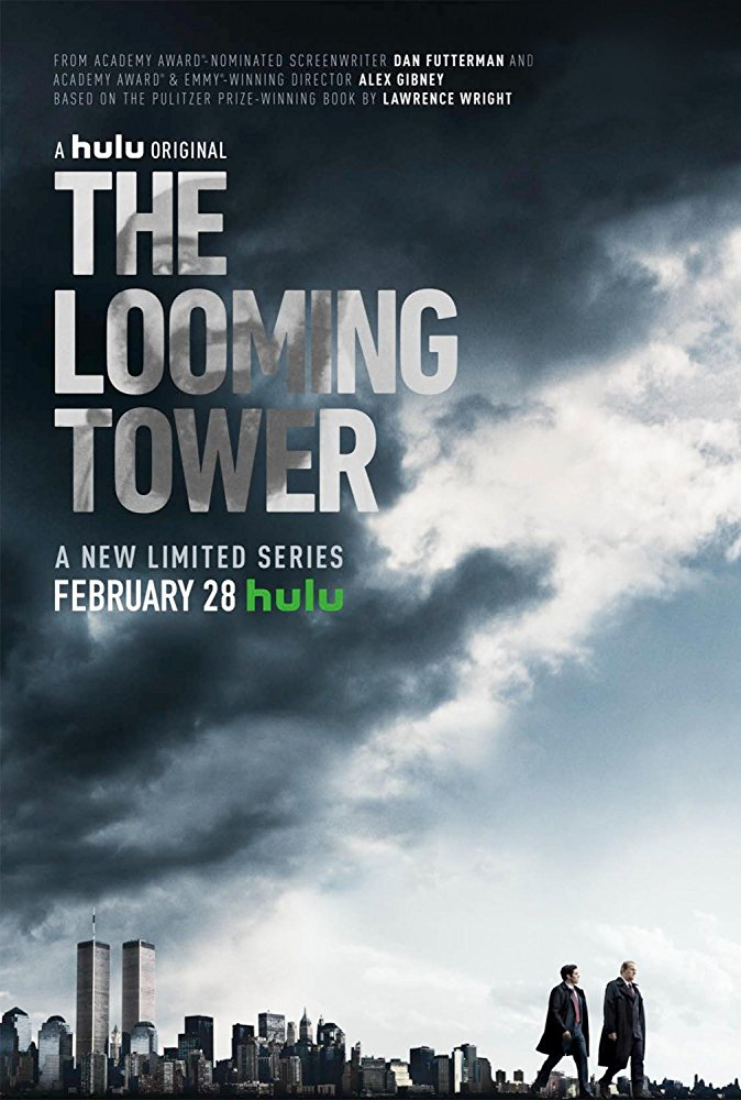 The Looming Tower – Season 1