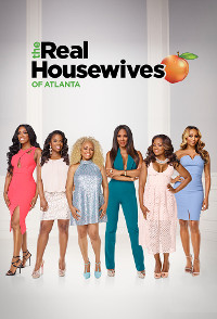 The Real Housewives of Atlanta – Season 2