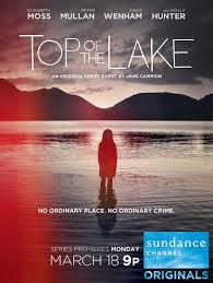 Top of the Lake – Season 1
