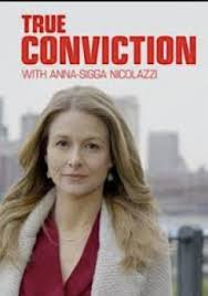 True Conviction – Season 2