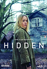 Hidden Season 2