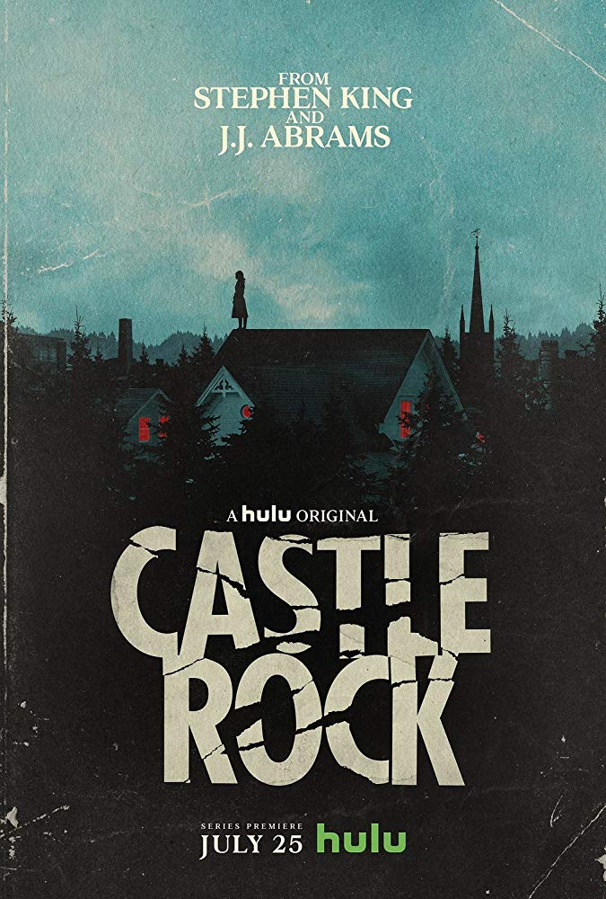 Castle Rock – Season 2