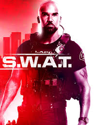 S.W.A.T. – Season 3 Episode 21