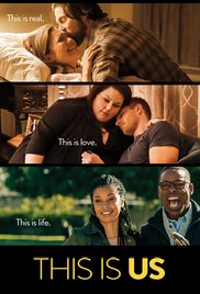 This Is Us – Season 4 Episode 8
